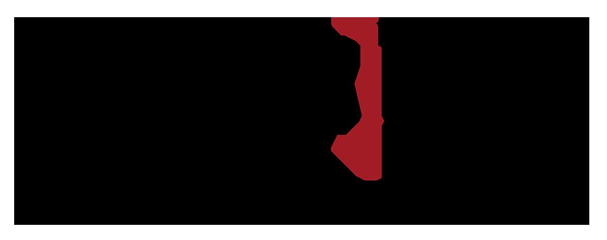 Radomskie.info | Portal Informacyjny